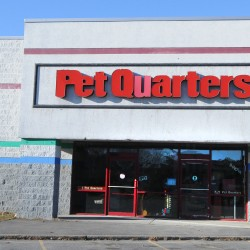 Mattress Firm to occupy new building on Stillwater Avenue in Bangor