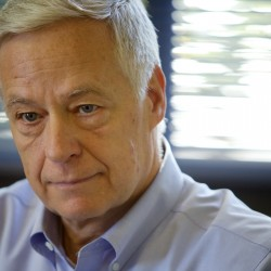 Michaud being gay will have relatively little effect on 2014 gubernatorial race