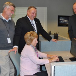 New call center to bring 90 jobs to Fort Kent
