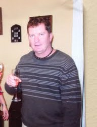 Search continues for missing Bangor man