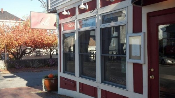Bar Lola, a popular eatery on Portland's Munjoy Hill for more than seven years, will close Nov. 16.