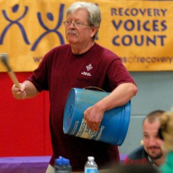 Brewer to host fifth Bangor Recovery Coalition addiction summit