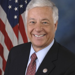 Michaud is now a gay role model, whether he wants to make it a campaign issue or not, advocate says