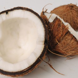 Can coconut oil help you lose weight?