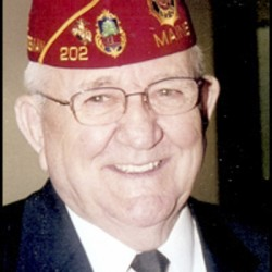 Pittsfield Legion to host Veterans' Day ceremony