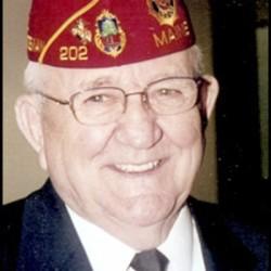 Pittsfield Legion to host Veterans' Day ceremony