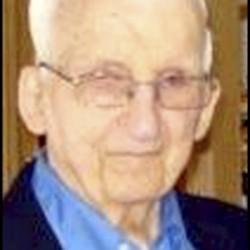 UMPI art professor documents WWII veterans' Pacific stories