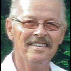 Longtime Boston broadcaster Dave Maynard dies