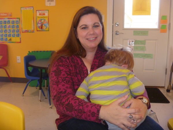 Weekly Photo by Ardeana Hamlin