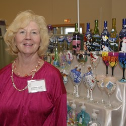 United Maine Craftsmen's 24th Annual Bangor Arts & Crafts Show