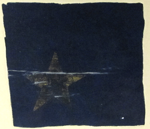 Photo courtesy of the Maine State Museum 