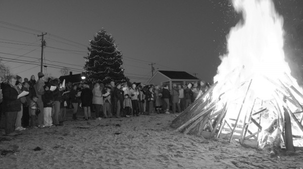 BDN File Photo by Brian Swartz