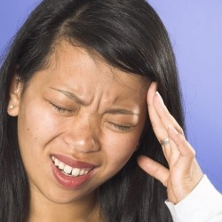 Health mystery: A three-year headache with no explanation