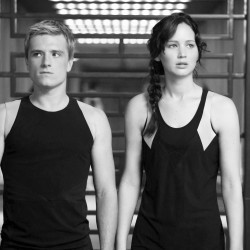 'Hunger Games' sparks healthy hunger for archery and survival skills