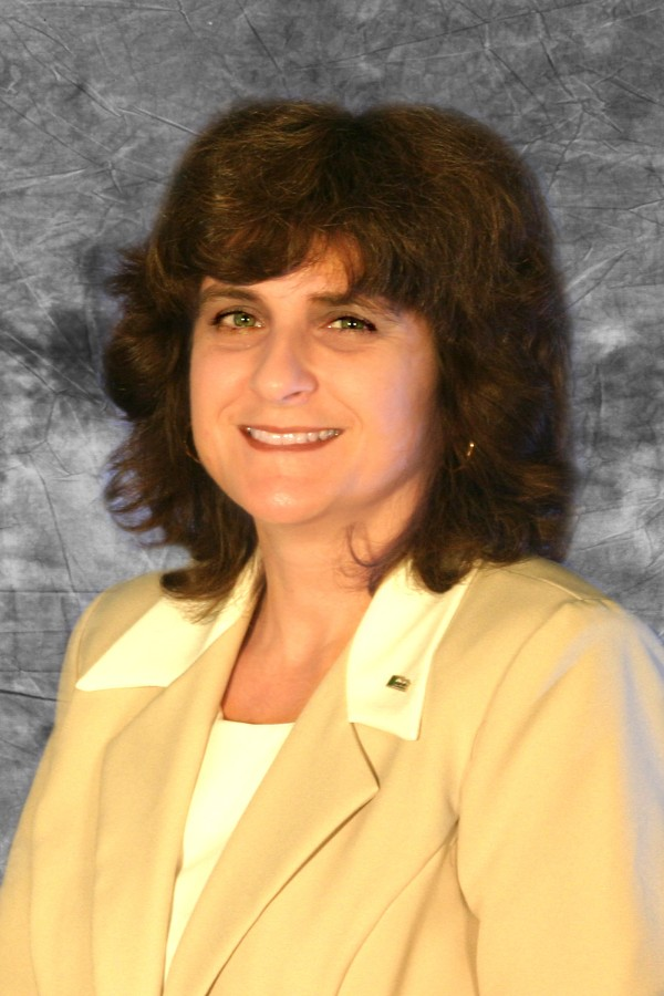 Susan Lunn