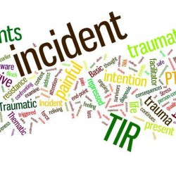 Trauma Resolution Workshops being held in Dover-Foxcroft