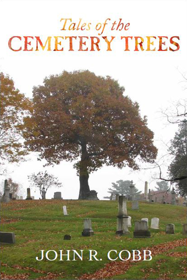 Photo courtesy of John R. Cobb