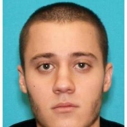 Investigators probe motives of Los Angeles airport shooter