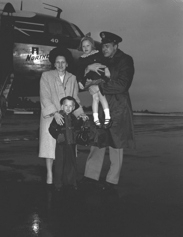 Bangor Daily News Staff Photo by Danny Maher