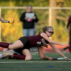 Nokomis High field hockey coach resigns, takes post with with Great Schools Partnership