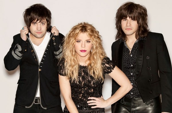 Award-winning country group The Band Perry will come to Bangor for a Jan. 31 Waterfront Concerts event at the Cross Insurance Center.