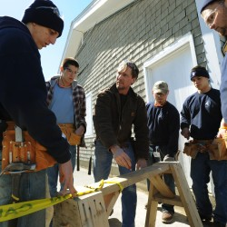Maine Job Corps centers stop taking new students after enrollment freeze