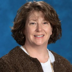 South Portland school mourns popular teacher who died unexpectedly