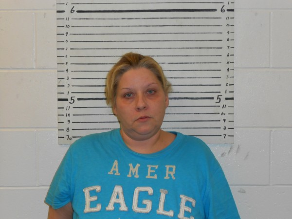 Woman Suspected Of Running Prostitution Business Arrested Portland Bangor Daily News Bdn Maine
