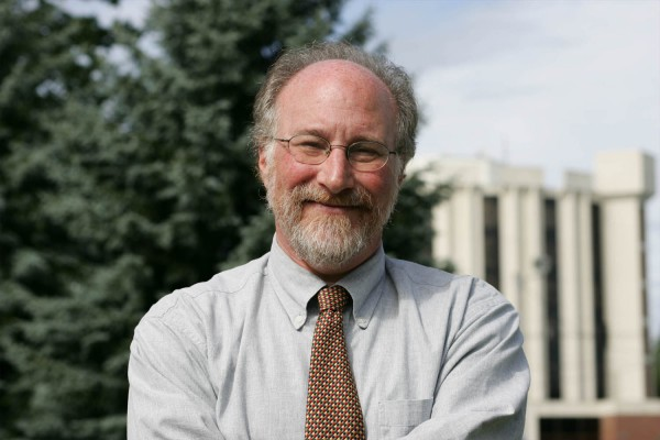 Peter Pitegoff
