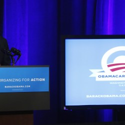 Why liberals are panicked about Obamacare