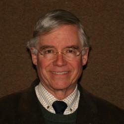 Lee Witting