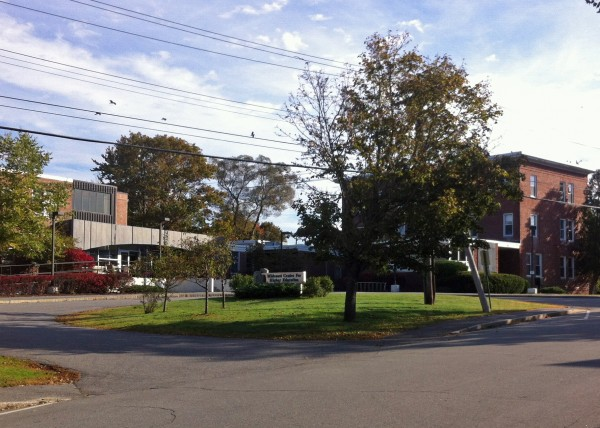 Phippsburg developer Robert Smith, who purchased the former Bath Memorial Hospital building from the city in May for $799,000,  listed the property for sale for $1.65 million in October.