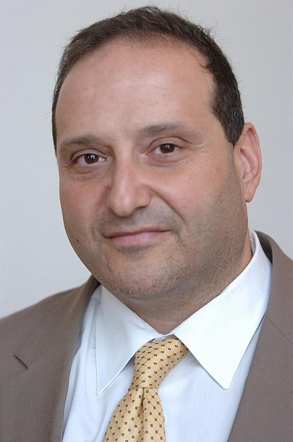 Joseph Baldacci