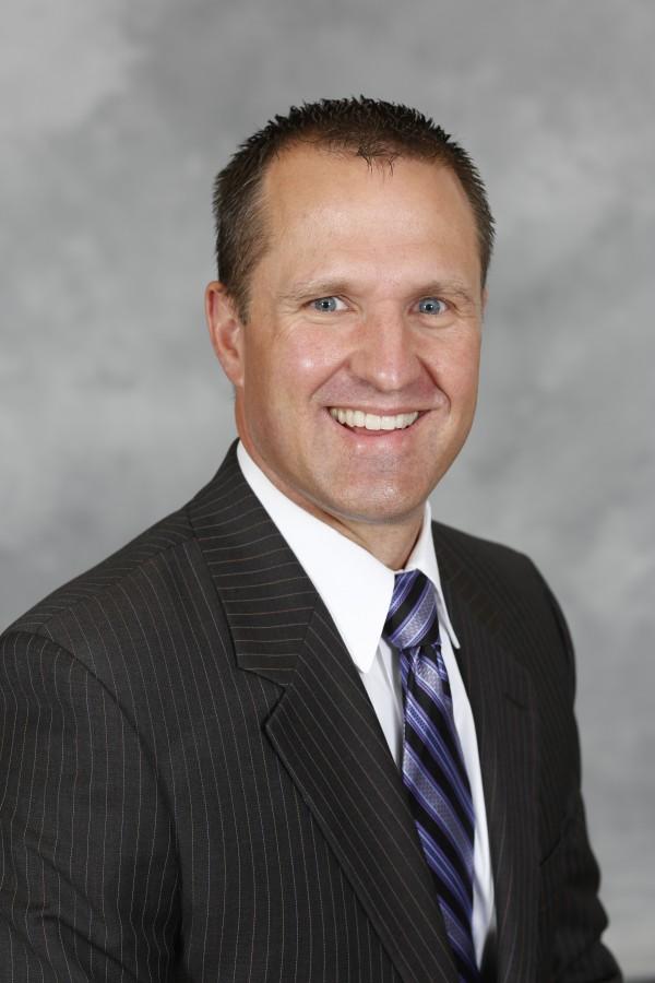 Scott Kull