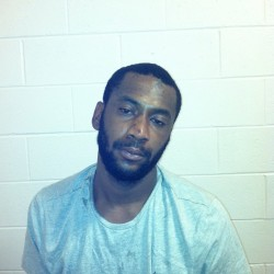 Camden man held without bail after allegedly selling drugs to informant