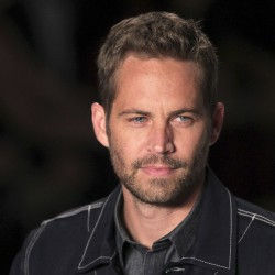 Paul Walker's brothers to fill in for late actor in 'Fast 7′