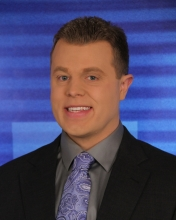 Co-sports anchor Nick Coit leaving WABI