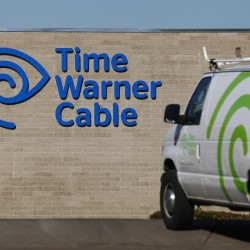 Time Warner Cable says Big 4 network's shows will stay on air despite dispute