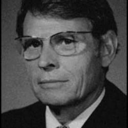 Platters founder Herb Reed dies at 83