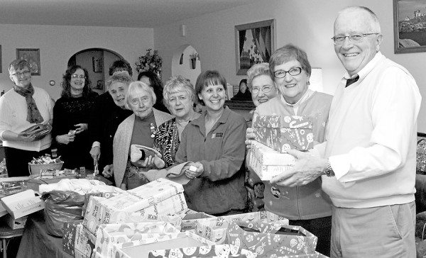 Debra Bell photo