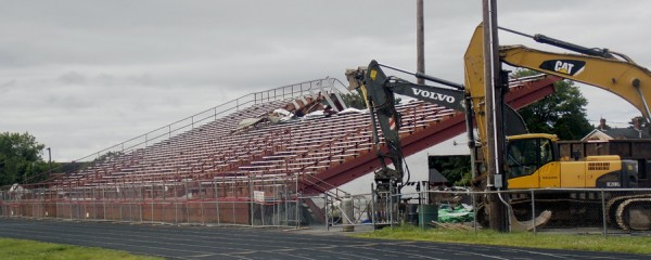Richard B. Shaw photo