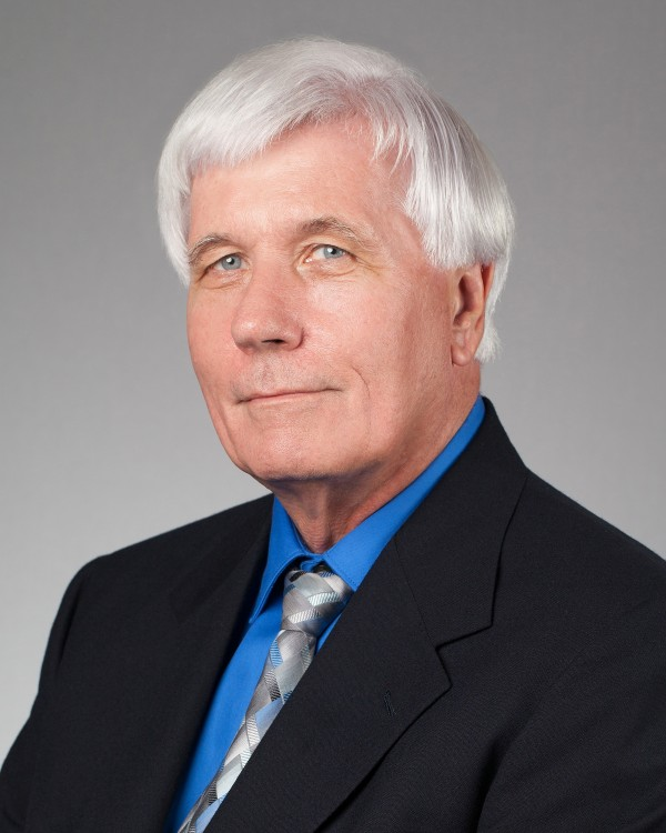 Doug Scribner