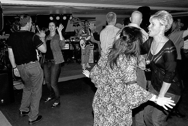 Weekly photo by David M. Fitzpatrick