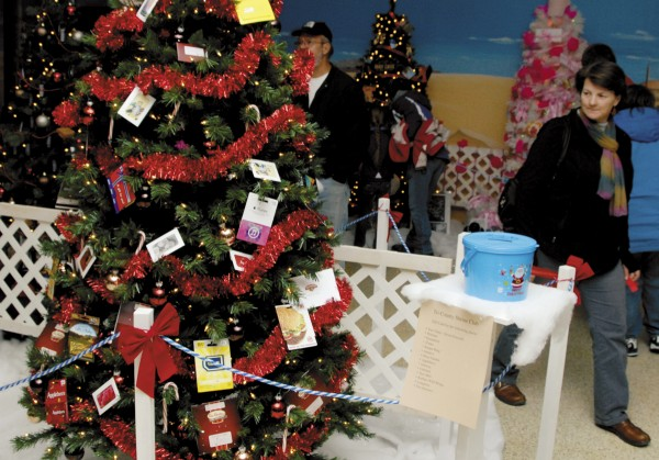 Weekly Photos by Brian Swartz