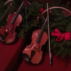 "A ""North Country Christmas"" Concert, Saturday, December 14, 3:00 p.m. at the Dover-Foxcroft Congregational Church, 824 West Main Street"