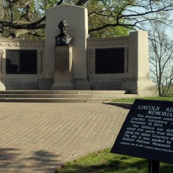 Lincoln's Gettysburg Address a powerful second act to Everett's lengthy speech