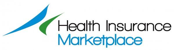 Health Insurance Marketplace Logo