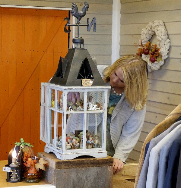 Dale McGarrigle Photo