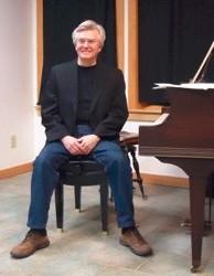 John Newell
