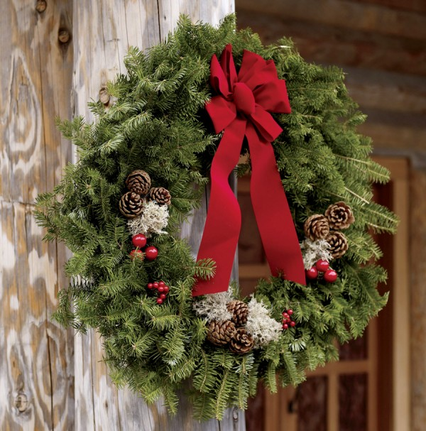 Photo courtesy of L.L. Bean 